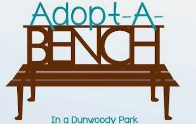 Adopt a Bench