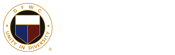 Dunwoody Woman's Club