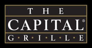 Capital Grill #2