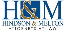HM-Logo-site1