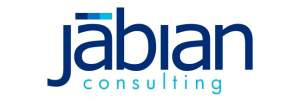 JabianConsulting(internet)