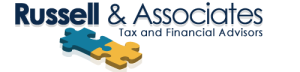RUSSELL AND ASSOCIATES