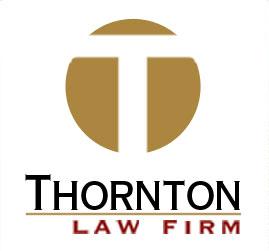 THORNTON LAW