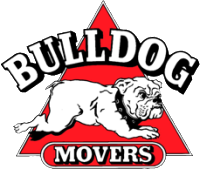 bulldog-movers