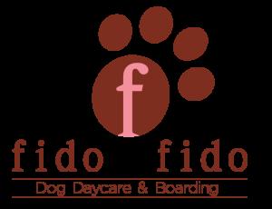 cropped-fido_fido_logo_FIN