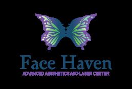 face-haven