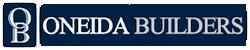 logo-Oneida-Builders-cropped