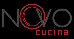 logo-movocucina-378x200