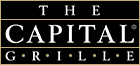 logo_capitalgrille