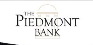 piedmont-bank