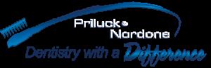 priluck-nordone