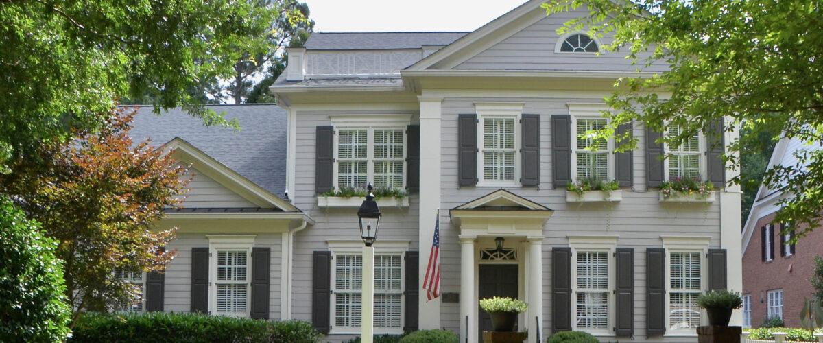 2021 House 2